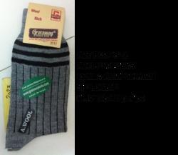 Stylish Socks in  Jalandhar Bye Pass