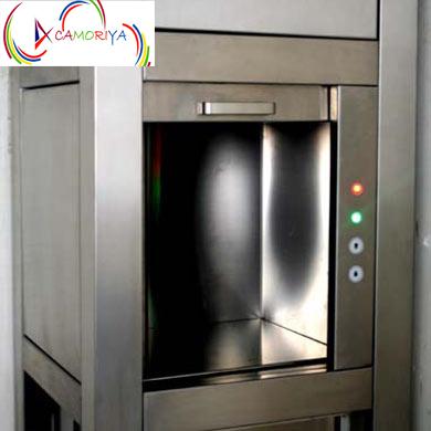 Freight Elevator Dumbwaiter Lift