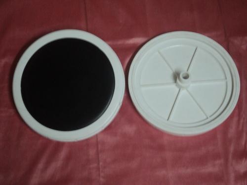 Proflex Fine Bubble Disc Diffuser in  Villivakkam