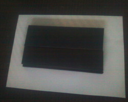 Ethylene Vinyl Acetate Sheet