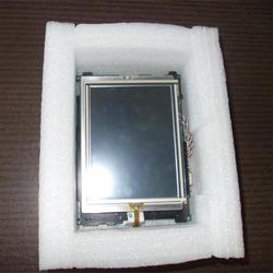 Foam Packaging Foam