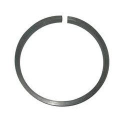 Locating Ring