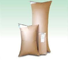 Paper Air Bags