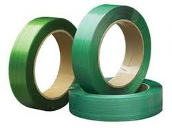 Polyester Strapping Rolls in  Nerul