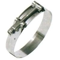 T Bolt Clamp