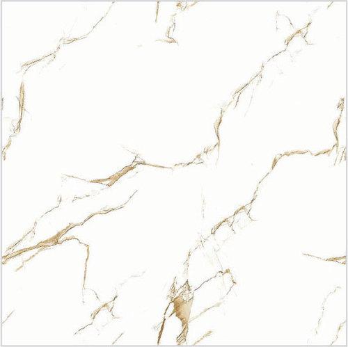 Lorena White Floor Tile At Best Price In Chennai Tamil Nadu Kag India Pvt Ltd