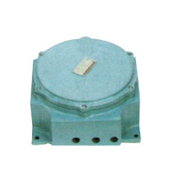 Durable Junction Boxes