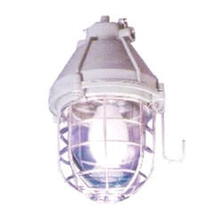 Durable Well Glass Fitting