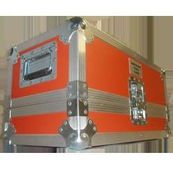Flight Cases (FC-01)