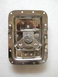 S.S. Butterfly Lock