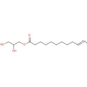 Glyceryl Mono Undecenaote