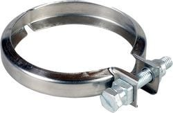 M.S. Pipe Clamp