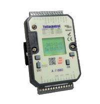 Yottacontrol Make A Series Plc Dcs