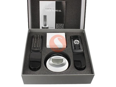 Hair Laser Comb