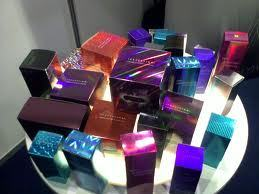 Packaging Folding Cartons