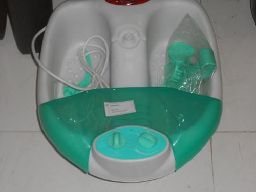 Pedicure Tub