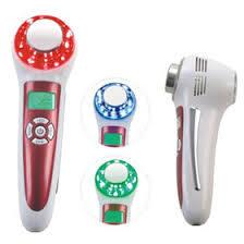 Skin Laser Machine