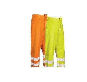 Work Wear Pant