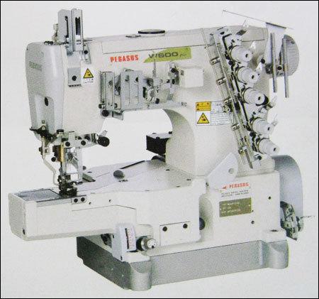 Pegasus Sewing Machine Pvt Ltd In New Delhi Delhi India Unique Pegasus Flatlock Sewing Machine