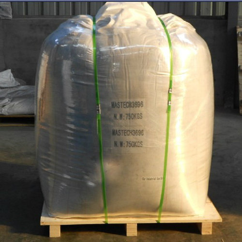 Cationic Polymer, Cationic Polymer Manufacturers & Suppliers