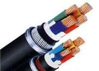 Electrical Cables