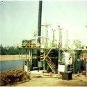 Jaggery Powder Plant Installation Service
