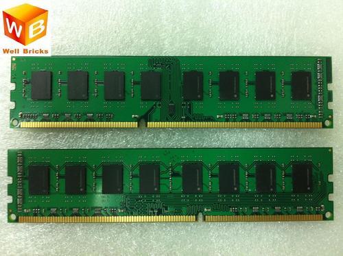 DDR3 1333 RAM