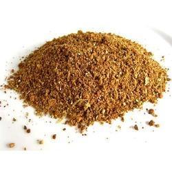 Garam Masala Powder in   Dhule