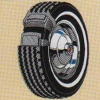 Wires for Tyre Industry (Bead Wire)