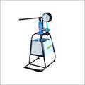 Hydro Pressure Test Pump