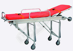 Ambulance Stretcher (Me -1008)