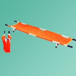Canvas Folding Stretcher
