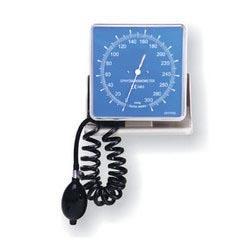 Dial B.P. Instrument