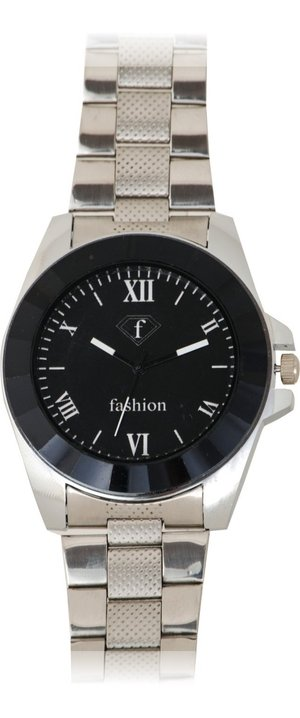 Personalized Watches