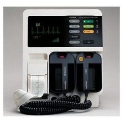 Physio-Control Lifepak 9 Defibrillator Monitor