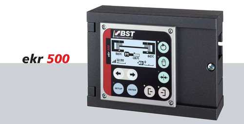 Bst Web Guided Systems