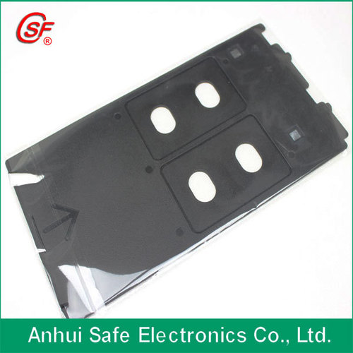 PVC Card Tray For Canon IP4980 Inkjet Printer