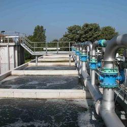 Sewage Treatment Plant in  Kalyan Shill Road-Dombivili (E)