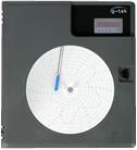 Circular Chart Recorders (C1-D-11-N/P)