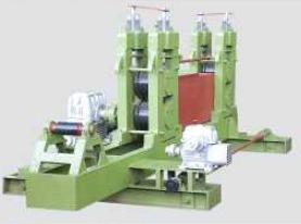 Industrial Discharging Ejector