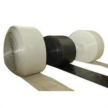 Ld Irrigation Pipes