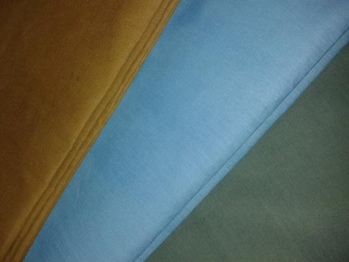 Dyed Cotton Fabric - JAGADAMBAA COTTON MILL, 225, Cauvery