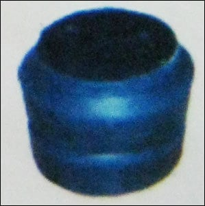 Equalizer Bushing For Trailers