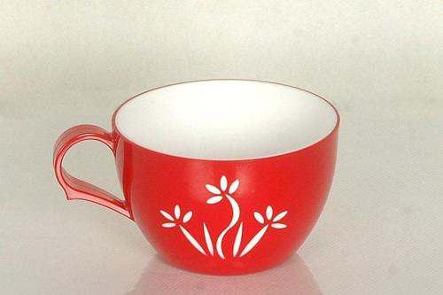 Microwave Cup in  Attibele Industrial Area