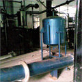 Process Plant Equipment