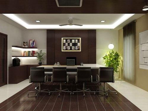 Architect And Interior Designer Service
