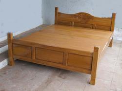 Manufacturer Of Wooden Furniture From Mavelikara By Akash Furniture
