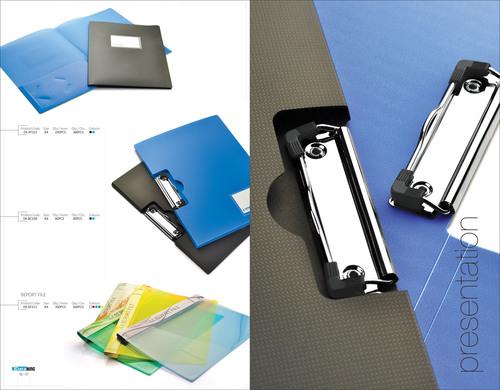 Presentation Files