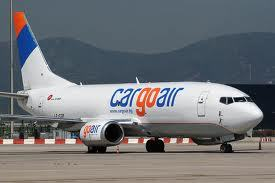 Air Cargo Services In Pune, Maharashtra | Service Provider