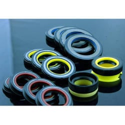 Oil Seal For Power Steering System